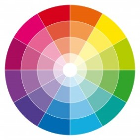 colour-wheel-300x300